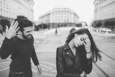 11 Subtle Signs You Might Be In An Emotionally Abusive Relationship - UR Health Update Zodiac Signs Meaning, 12 Zodiac Signs, Zodiac Symbols, Zodiac Sign Facts, Signs Of Emotional Abuse, Relationship Coach, Abusive Relationship, Trauma, Signs