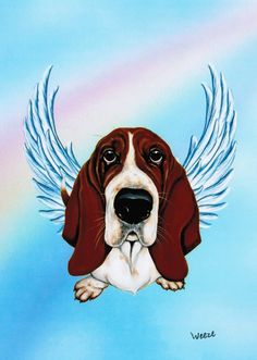 In your face Basset pillow cover Hush Puppies, Euro Pillow Covers, Cushion Covers, Basset Hound Dog, Cat Cushion, Bassett Hound, Dog Cushions, Pet Memorials, Dog Art