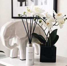 who else is obsessed with fragrance sticks? these are AMAZING! . . . #interiorlovers #topstylefiles #smallspacesquad #interiorboom #finditstyleit #modernhome #interior123 #interiordesire #interiordetails #interiorforinspo #interiorstylist #houseenvy #homereno #interior123 #homedetails #homedecorideas #whitewalls #ihavethisthingwithcolour #myhomevibe #eclecticdecor #currentdesignsituation #sodomino #howwedwell #myhousebeautiful #midcenturymodern #housegoals #finditstyleit #dailydecoredose #pocket Perfume Glamour, Perfume Diesel, Best Perfume, Perfume Bottle, Best Home Fragrance, Home Fragrances, Giorgio Armani, Diffuser