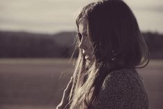 without emotions by promis by annikenhannevik - Portrait Photography by Anniken Hannevik  <3 <3