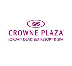 Crowne Plaza Amman #Amman #JO #Hotel