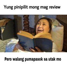 Memes Pinoy, Memes Tagalog, Pinoy Quotes, Hugot Quotes Tagalog, Tagalog Quotes Hugot Funny, Patama Quotes, Crazy Funny Memes, Cute Memes, Stupid Memes
