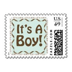 ==>>Big Save on          It's A Boy Baby Announcement Postage Stamp           It's A Boy Baby Announcement Postage Stamp you will get best price offer lowest prices or diccount couponeDiscount Deals          It's A Boy Baby Announcement Postage Stamp lowest price Fast Shipping a...Cleck Hot Deals >>> http://www.zazzle.com/its_a_boy_baby_announcement_postage_stamp-172207003733197456?rf=238627982471231924&zbar=1&tc=terrest
