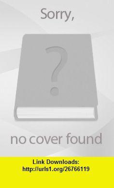 Through My Eyes (9780062007308) Tim Tebow, Nathan Whitaker , ISBN-10: 0062007300  , ISBN-13: 978-0062007308 ,  , tutorials , pdf , ebook , torrent , downloads , rapidshare , filesonic , hotfile , megaupload , fileserve