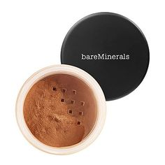 bareMinerals All-Over Face Color - Warmth $14.28