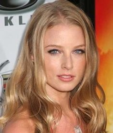 Complete actress Rachel Nichols Height Weight Bra Size Body Measurements Age Facts Bio are given here with bra cup, shoe size, family wiki, vital statistics, hair and eye color details of her. Girl Celebrities, Hollywood Celebrities, Hollywood Actresses, Celebs, Rachel Keller, Rachel Nichols, Katheryn Winnick, Blonde Beauty, Height And Weight