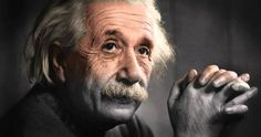 According to Albert Einstein: 'A new type of thinking is essential if mankind is to survive'. Can we change Paradigm quickly enough to save ourselves? Badass, Pantheism, Star Wars, Spiritual Connection, New Star, Natural World, Psychology, Spirituality, Youtube