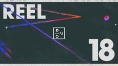Duo Team Reel 2018 on Vimeo Portugal Logo, Gerardo Gonzalez, Mission To Mars, Web Design, Graphic Design, Type Design, Cool Animations, Motion Design, Motion Graphics