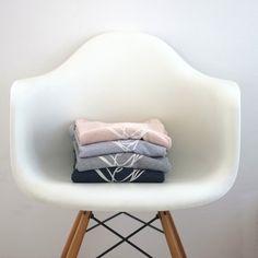 sweatshirts-herz-frauen-herr-und-frau-krauss
