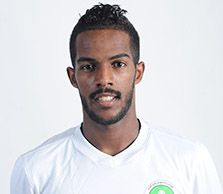 Nawaf Al Abid