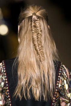 5 Awesome New Year's Eve HairIdeas | Beauty High