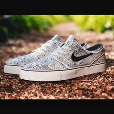 size 40 1d632 a91b7 Nike Free Nike Free Nike Gratis Sko, Stefan Janoski, Nike Sb,