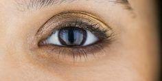 Eyelid Sagging Exercises | LIVESTRONG.COM