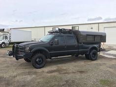 45 Best Alaskan Camper images | Camper, Truck camper ... Alaskan Camper Wiring Diagram on