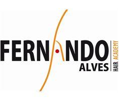 Academia Fernando Alves - São Paulo/SP  www.fernandoalves.com.br