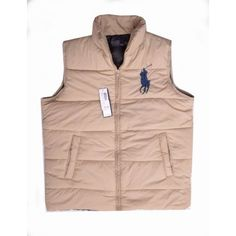 Welcome to our Ralph Lauren Outlet online store. Ralph Lauren Mens Down  Vests on Sale. Find the best price on Ralph Lauren Polo. 5afd4ce48f7c