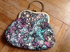 Liliana Coin Purse, Wallet, Purses, Fashion, Pocket Wallet, Handbags, Moda, La Mode, Handmade Purses