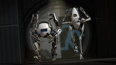 Portal 2 review - PC Advisor