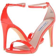 492a2d2b90d Steve Madden Shoes on BuyFantasticShoes.com Steve Madden Stecy