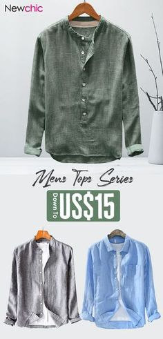 4b01e050 17 Delightful Mens clothing styles images in 2019
