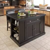 Overstock Com Online Shopping Bedding Furniture Electronics Jewelry Clothing More In 2020 Kitchen Island With Granite Top Kitchen Island With Seating Kitchen Cabinet Design