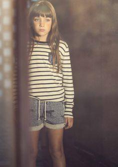 IKKS summer 2015 | Kixx Online kinderkleding babykleding www.kixx-online.nl