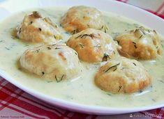 Potato Salad, Cauliflower, Shrimp, Garlic, Potatoes, Healthy Recipes, Healthy Food, Chicken, Vegetables