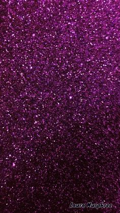 Glitter phone wallpaper sparkle background pretty girly pink #GlitterFondos