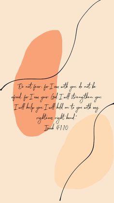 Biblical Verses, Scripture Verses, Christian Messages, Christian Quotes, Jesus Quotes, Faith Quotes, Bible Verses Quotes Inspirational, Bible Quotes, Prayer And Fasting