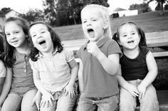 Pesničky pre deti: Naučte ich aj tieto krásne ľudové či notoricky známe obľúbené piesne | Najmama.sk Bee Friendly, Kids Songs, Singing, Hair Beauty, Retro, Couple Photos, Youtube, Blog, Jasmine