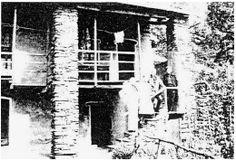 casa cardon phillepe | Casa Cardon 2