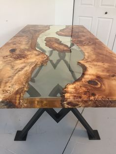 28 best river dining table images in 2019 dining tables dinning rh pinterest com
