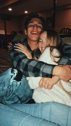Teen Couples, Cute Couples Photos, Cute Couple Pictures, Cute Couples Goals, Cutest Couples, Couple Pics, Guy Best Friend, Boy And Girl Best Friends, Couple Goals Relationships