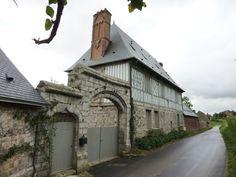St-Aubin-sur-Mer - Sotteville099