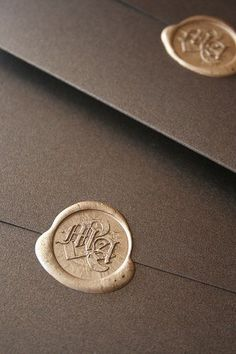leporello-cz:  (via Pin | color | Pinterest)