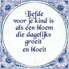 Quotes | www.100jaarnavandaag.com