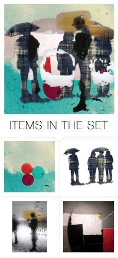 """Untitled #193"" by harry-bae ❤ liked on Polyvore featuring art"