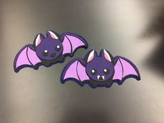 Two little brown bats flying 'cross the sea: One named Boo! One named Wee! Little Black Bird, Black Bat, Little Brown, Baby Storytime, Bat Flying, Pin And Patches, Bats, Minnie Mouse, Sea