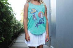 Kiddo's Roxy 3 Kids, Baby Kids, Kids Fashion, Fashion Outfits, Rip Curl, Billabong, Roxy, Tie Dye, 21st