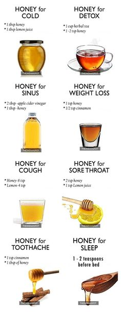 Honey sleep remedy 1. – If you wake up frequently during nights, this means your stress hormones levels are out of whack. They should follow the natural peaks and dips but when they go out of control, you become abnormal. Click Here >> HONEY FOR TOOTHACHE 2. Honey toothache – Honey and Cinnamon, when mixed together works like … ** Click on the image for additional details. #cantsleep