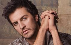 15 Country Music Hotties Who Could Be Your Future Ex-Husband