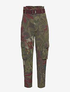 Desigual Women | Large selection of the newest styles | Boozt.com The Selection, Parachute Pants, Sweatpants, Women, Style, Fashion, Swag, Moda, Fashion Styles