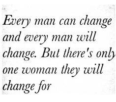 Exactly.....
