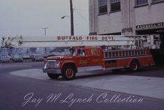 City of Buffalo Fire Department - JayMLynchFirePhotos Train Activities, Upstate New York, Fire Apparatus, Evening Sandals, Emergency Vehicles, Fire Dept, Fire Trucks, Snorkeling, Towers