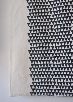 these triangles are wonderful