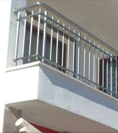 Balcony Glass Design, Balcony Grill Design, Balcony Railing Design, Glass Balcony, Window Grill Design, Steel Grill Design, Steel Railing Design, Grill Gate Design, Staircase Railing Design