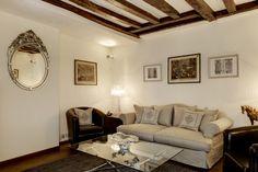 Apartment for rent in Paris - Châtelet - Les Halles - 1 Bedroom - Les Halles 1 BDR - Private Homes