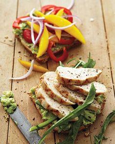 fitness food www.greennutrilabs.com
