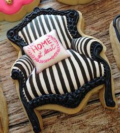 snickerdoodlesweets | Signature Sugar Cookies