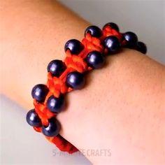 Style Cute Lovely Fruit Shaped Bracelet Lovers Sweetheart Hand Chain Jewelry
